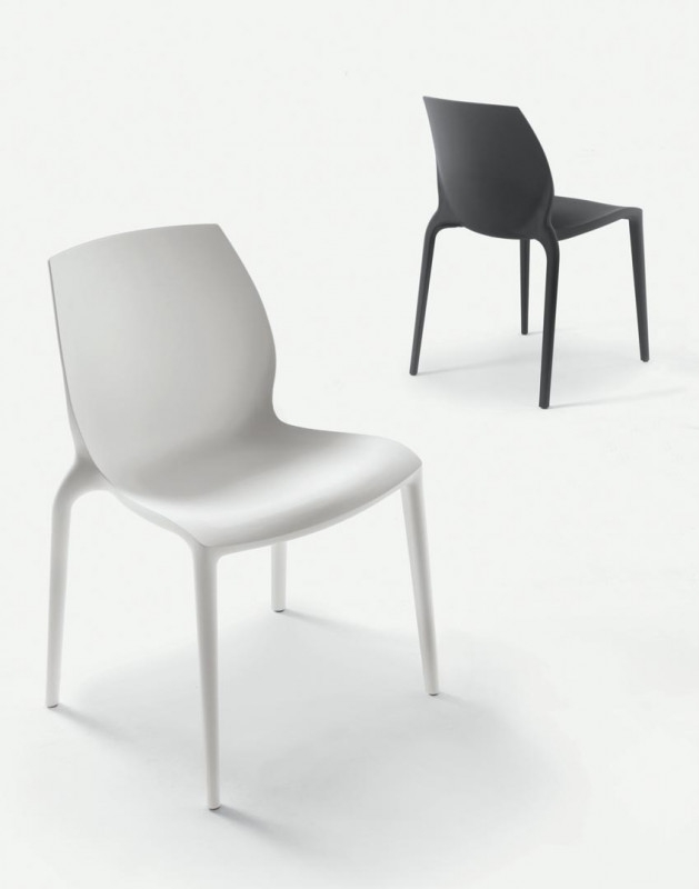Bontempi Hidra Chair