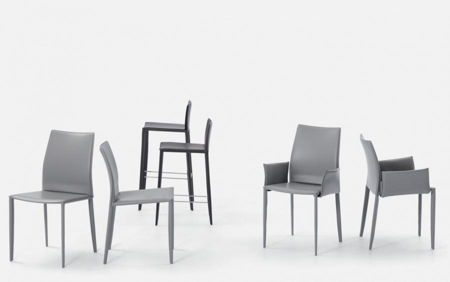Bontempi Linda Chair