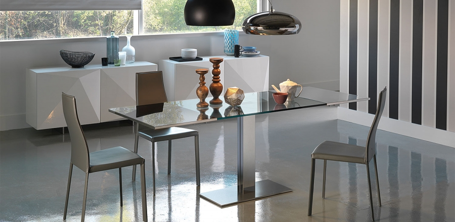 Cattelan Italia Elvis Table