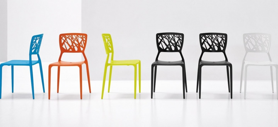 Bonaldo Viento Chair