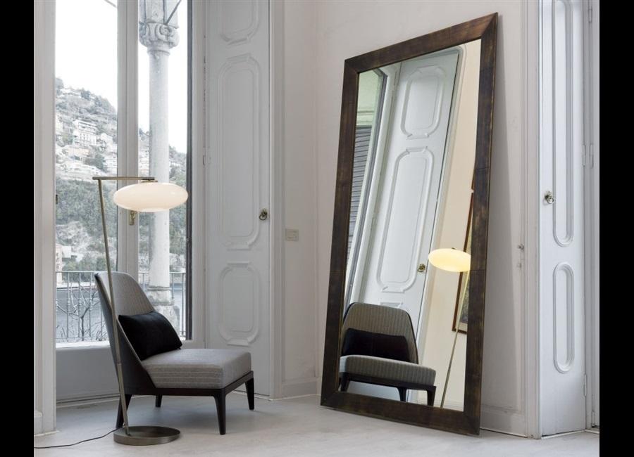 Modà W-Mir Mirror