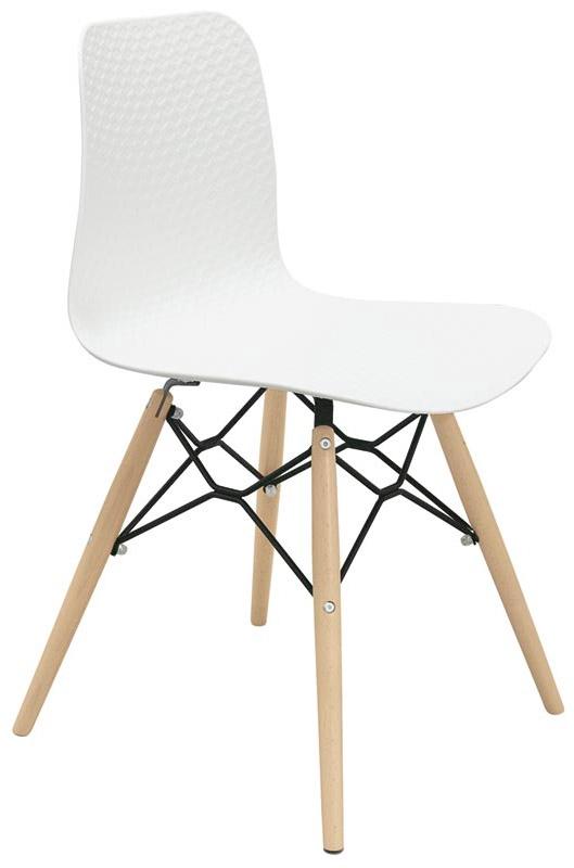 AR Rossanese 1103-NET08 Chair