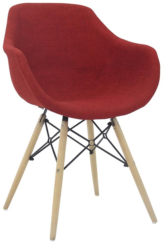 AR Rossanese 1185 - PW07 Chair