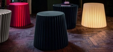 Bonaldo Muffin Coffee Table