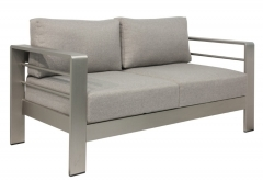 AR Rossanese Outdoor sofas
