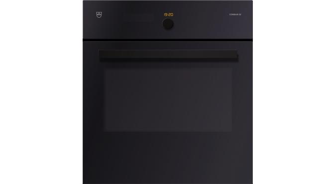 V - ZUG Combair SE  Multifunctional oven