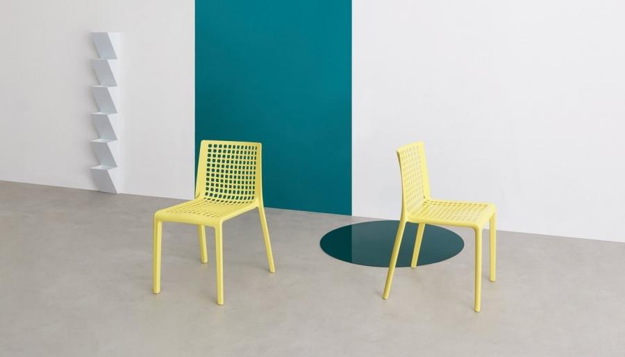 Desalto 288 Chair