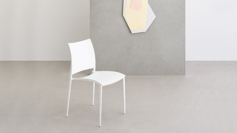 Desalto Sand Chair