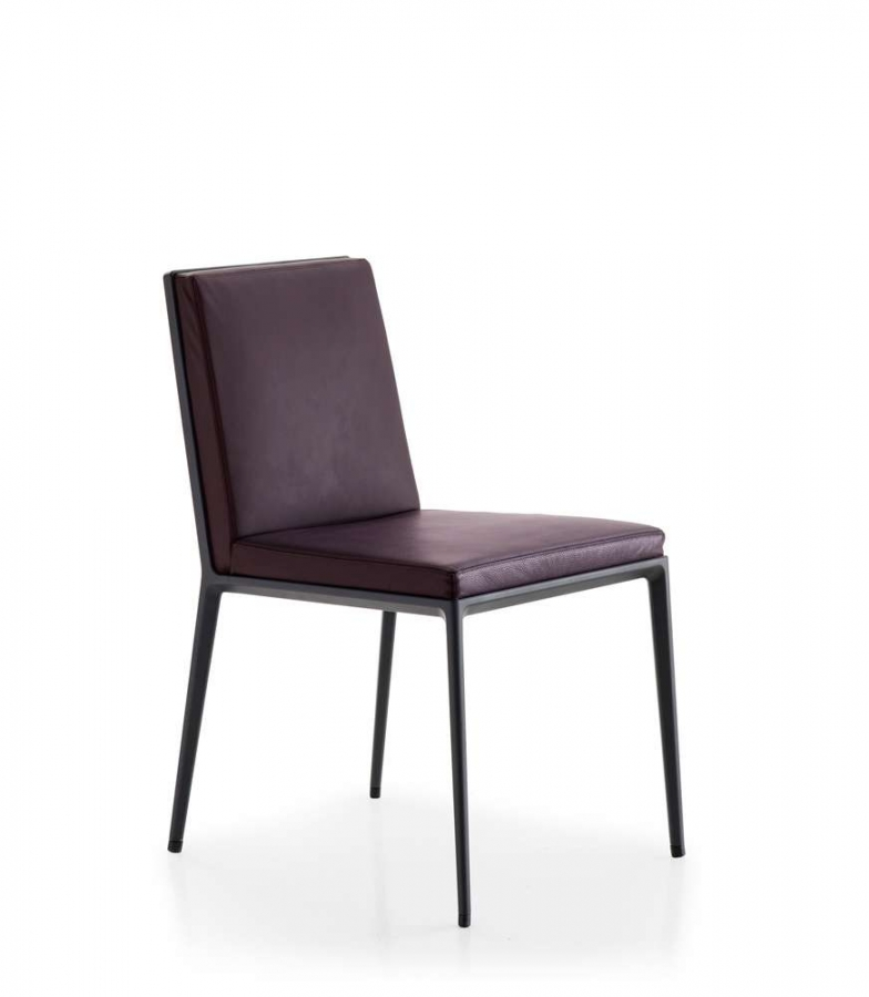 B&B Italia Caratos Chair