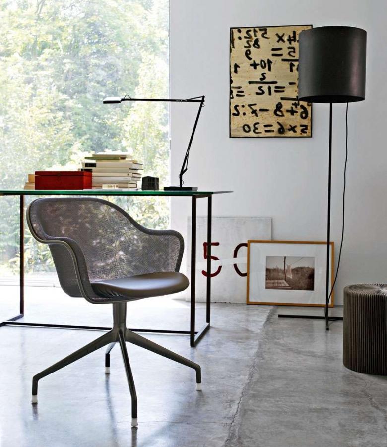B&B Italia Iuta Chair