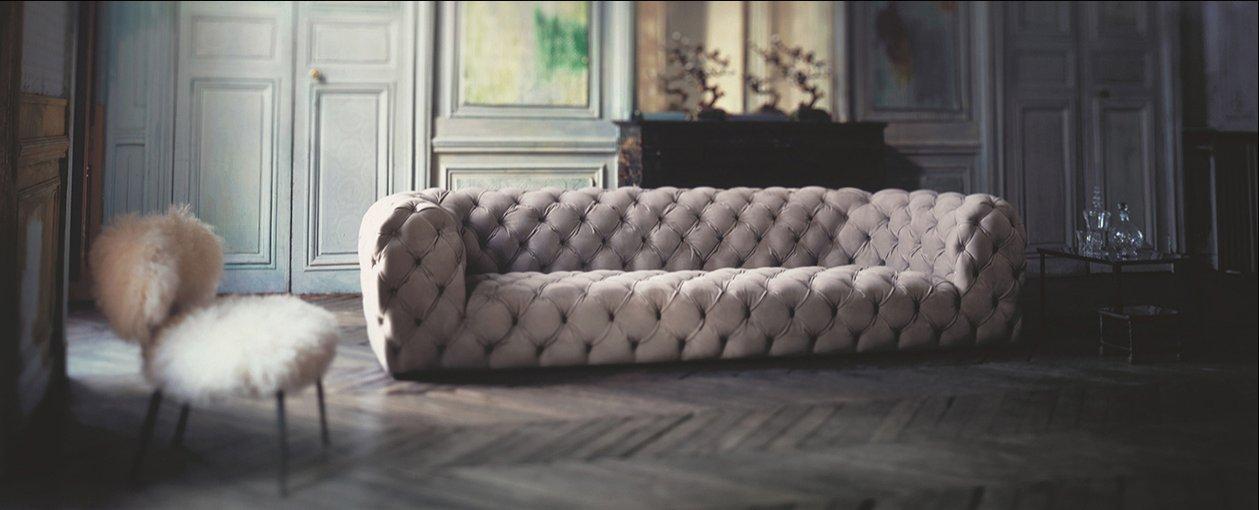 Mobili Tv Design Outlet.Design Furniture Online Shop Icon