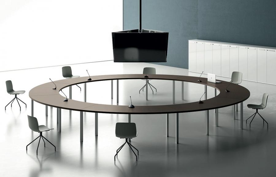 DVO SPECIAL TABLE DV990