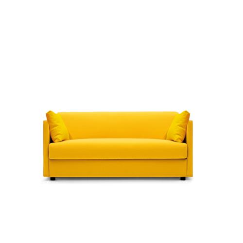 Campeggi Iboo Sofa-Bed