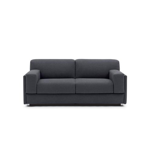 Campeggi Lowe Sofa-Bed