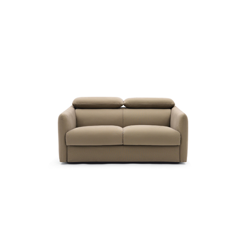 Campeggi Shell Sofa Bed
