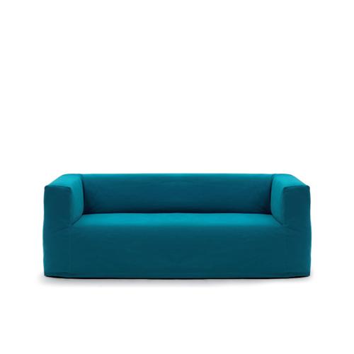 Campeggi Quartetto Sofa-Bed