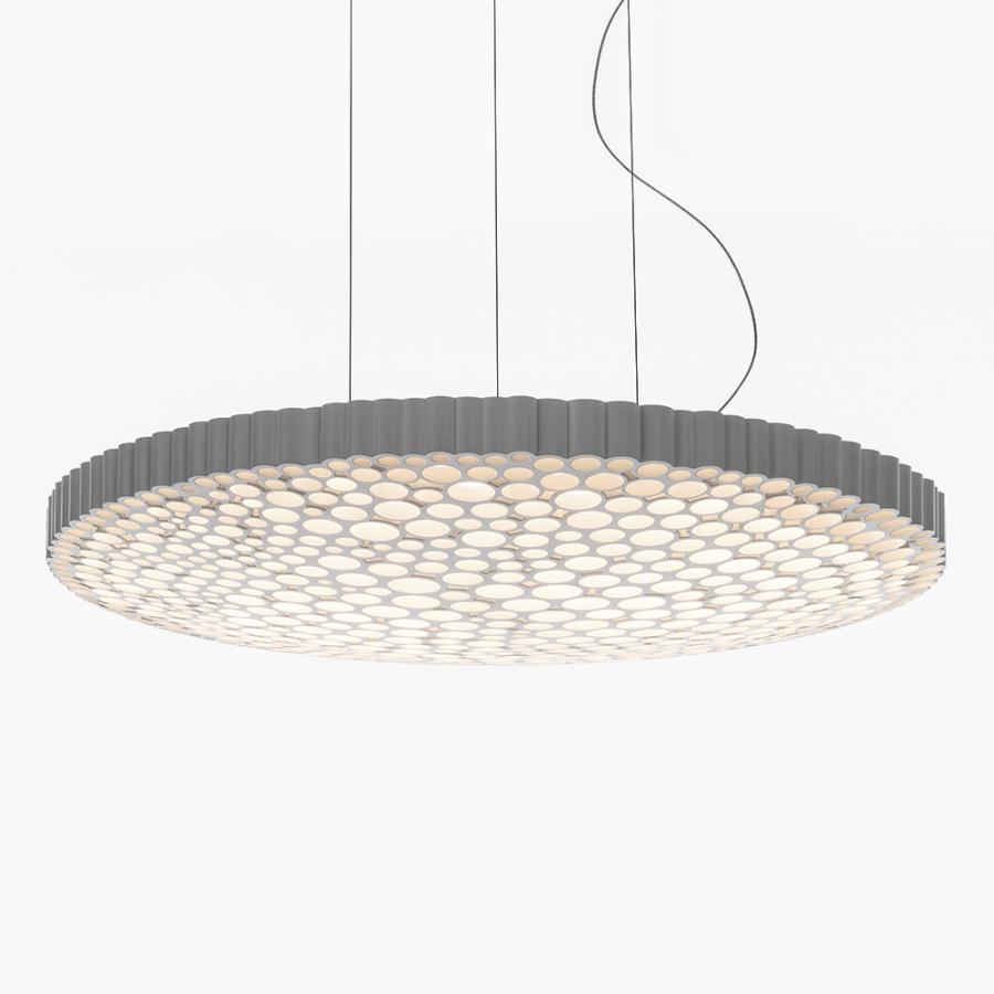 Artemide Calipso Suspension Lamp