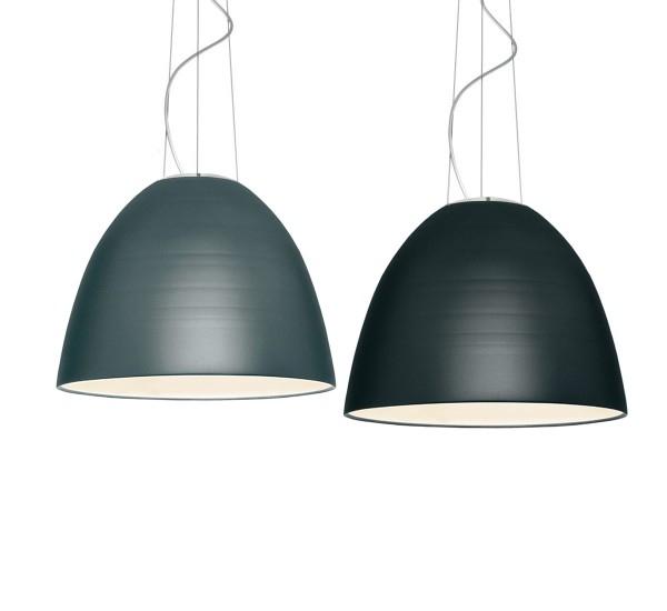 Artemide Nur LED Lamp