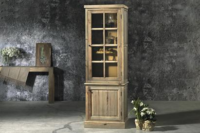 Guarnieri Cicoria Cabinet