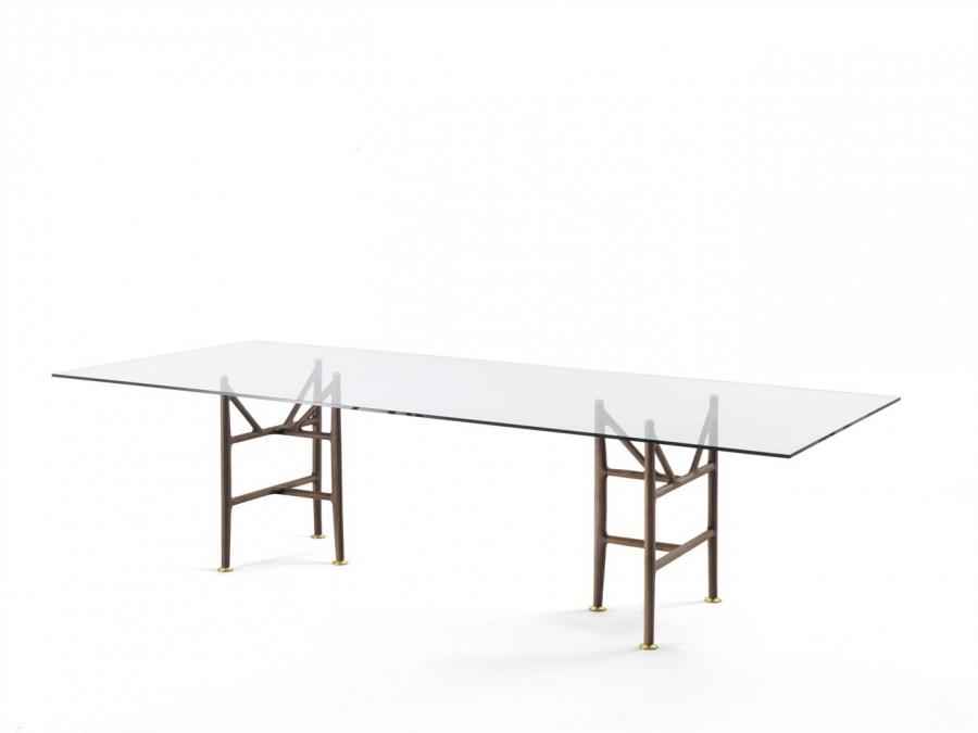 Porada Alfred Table