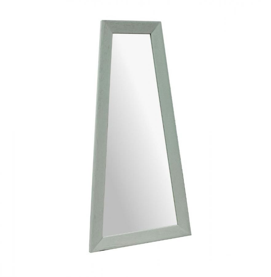 Devina Nais Trapezio Mirror