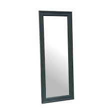 Devina Nais Keystone Mirror