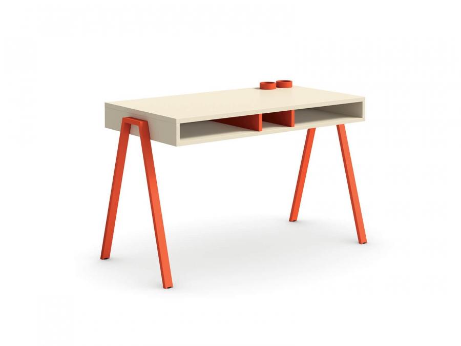 Battistella - Nidi Vanny Desk