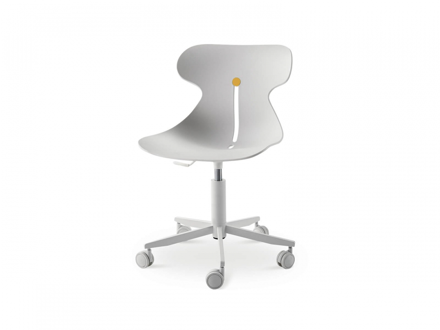 Battistella - Nidi Marì Chair
