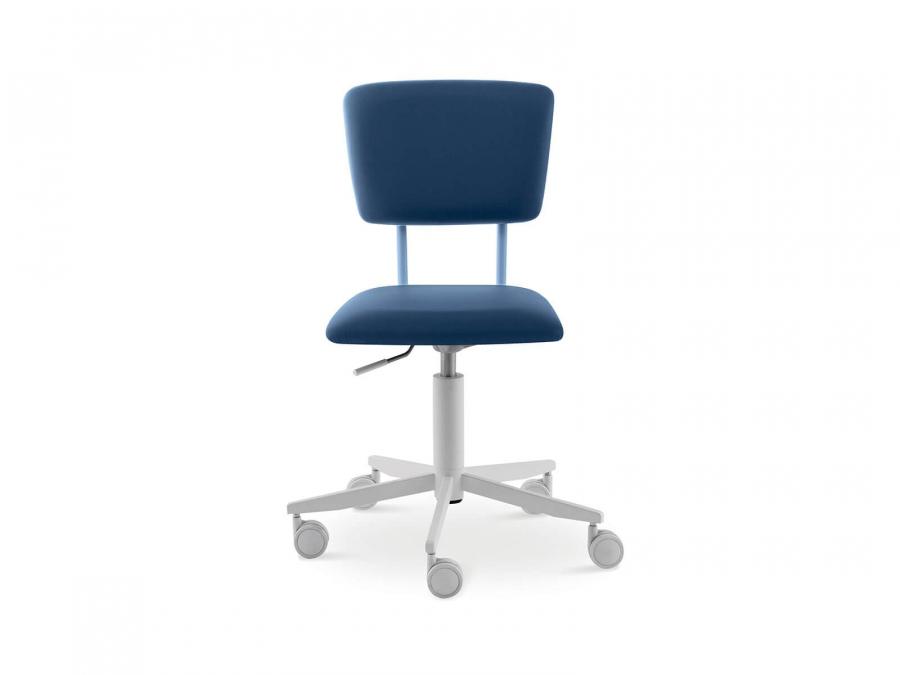 Battistella - Nidi Pill Chair
