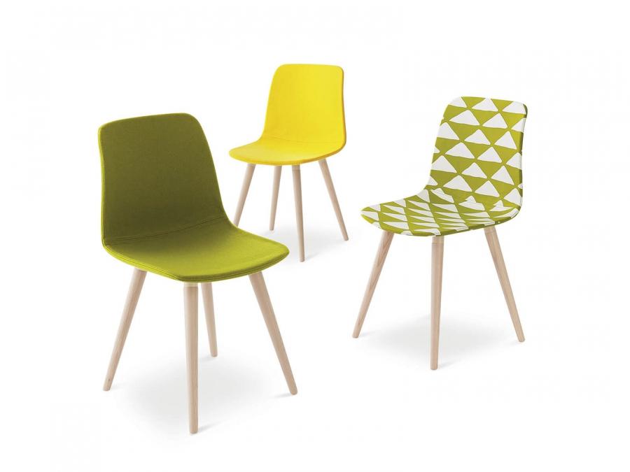 Battistella - Nidi Pod Chair