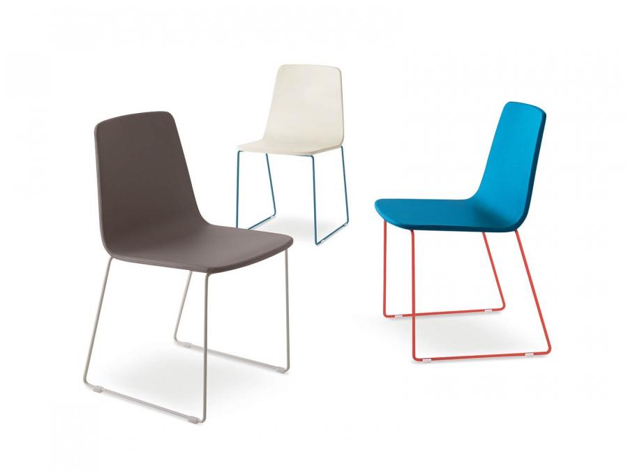 Battistella - Nidi Tak Chair
