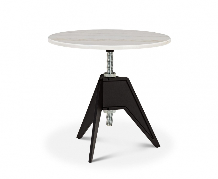 Tom Dixon Side Table Screw