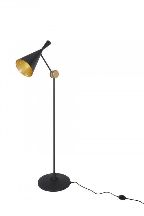 Tom Dixon Beat Lamp