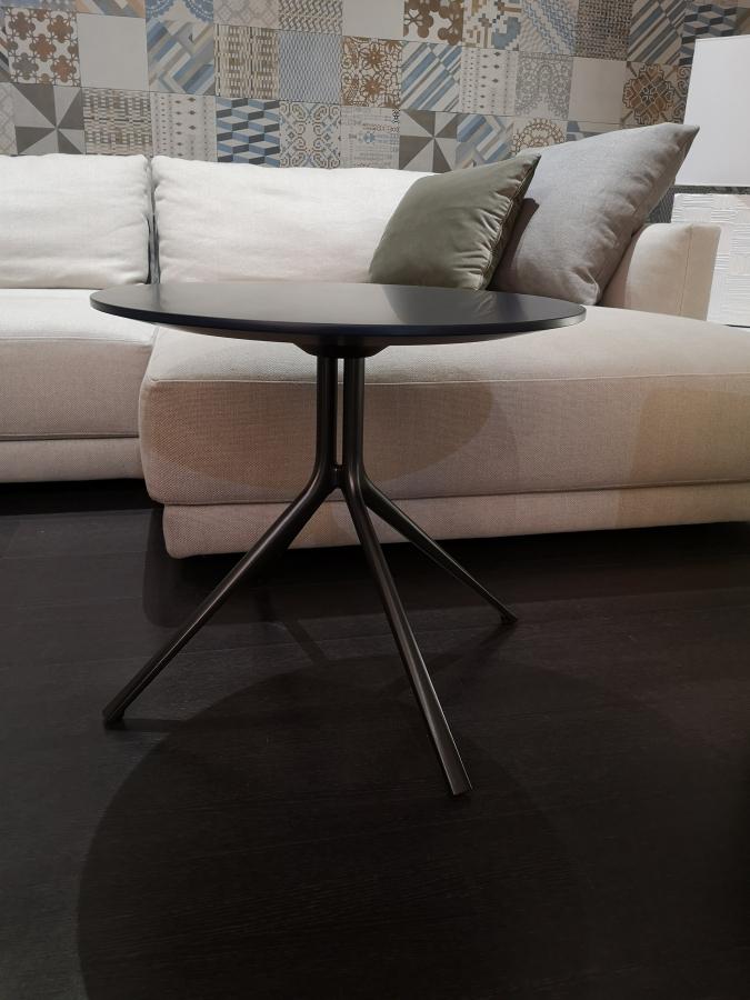 Poliform Coffee Table Mondrian