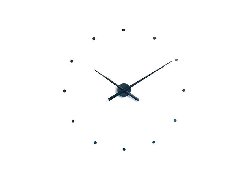 Nomon OJ mini clock