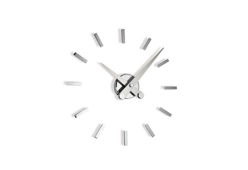 Nomon Puntos suspensivos clock