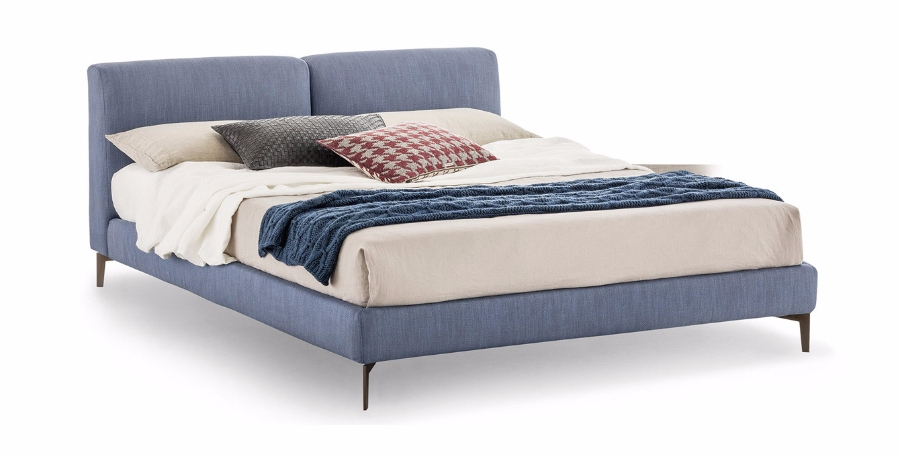 Novamobili Margot bed