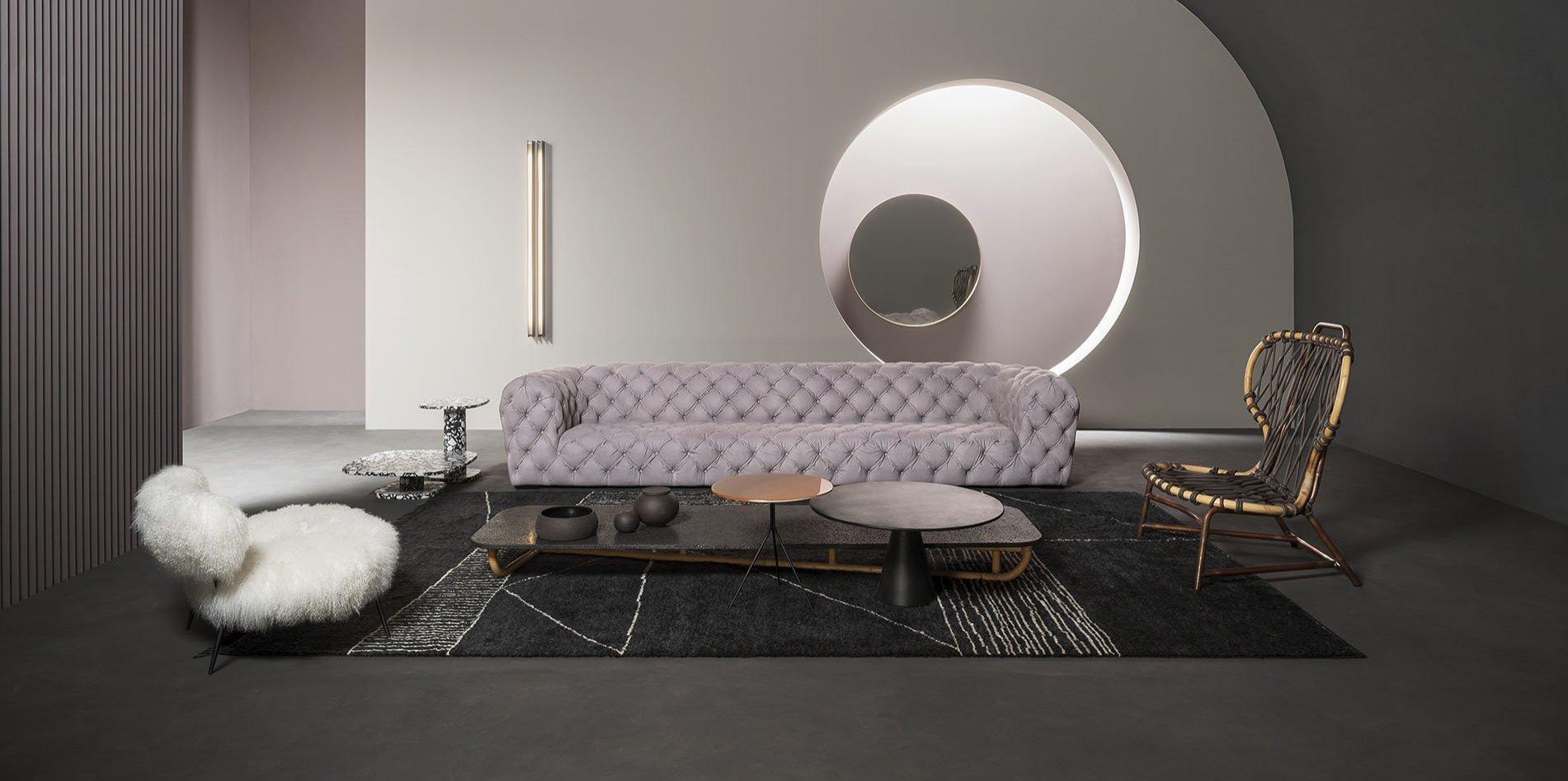 Negozi Di Mobili Roma design furniture | online shop | icon