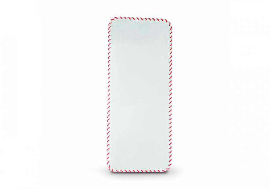 Bonaldo Spiral Mirror