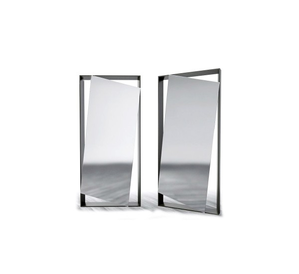 Bonaldo Hang Up Mirror
