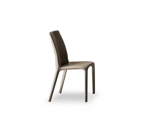 Bonaldo Alanda chair