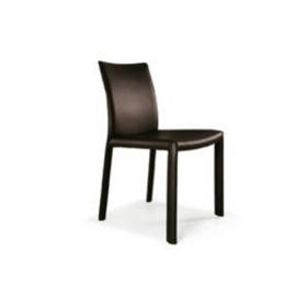 Bonaldo Angel/Angelina chair