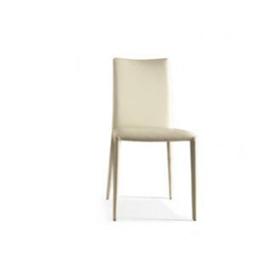 Bonaldo Balou chair