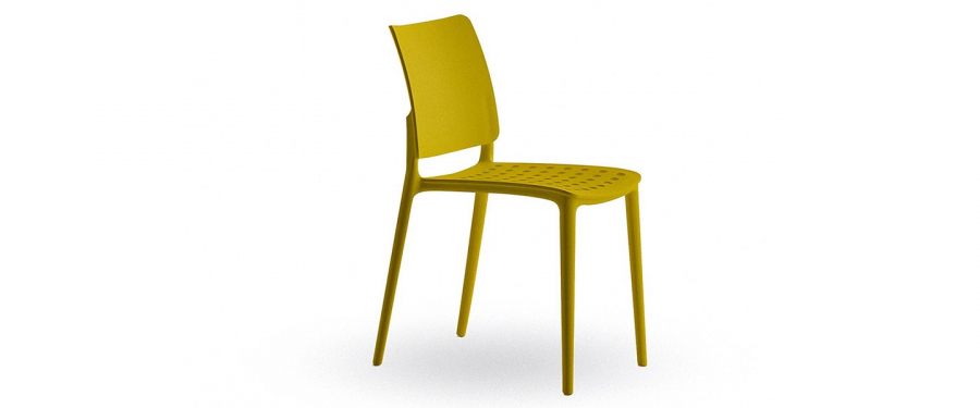 Bonaldo Blues chair