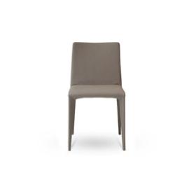 Bonaldo Filly Chair