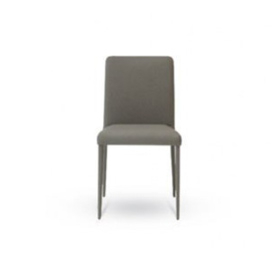 Bonaldo Deli chair