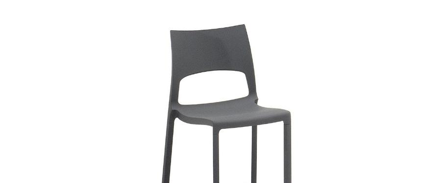 Bonaldo Idole Chair