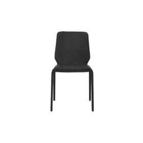 Bonaldo Junan chair