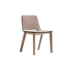 Bonaldo Kamar chair