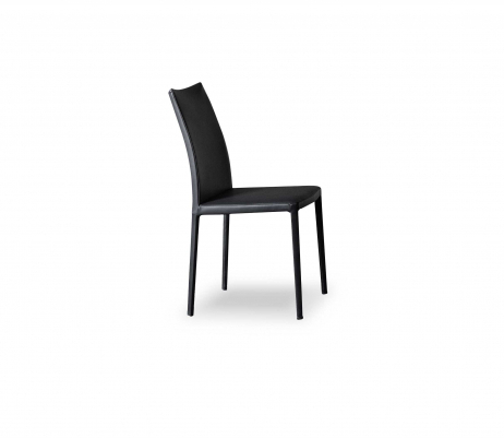 Bonaldo Kayla chair